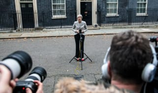 wd-theresa_may_brexit_plan_-_jack_taylorgetty_images.jpg