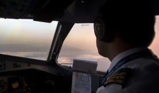 161215-wd-pilot.jpg