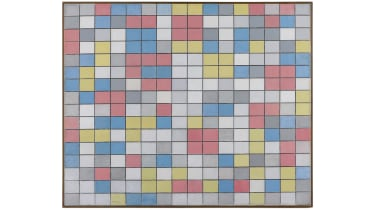 03_pm_dambord_heldere_kleuren_1919_gm.jpg
