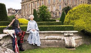 dowager-duchess-of-devonshire-stella-tennant-chatsworth-house-bristish-vogue-2006-c-mario-testino.jpg