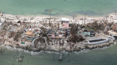 bahamas_hurricane_dorian.jpg