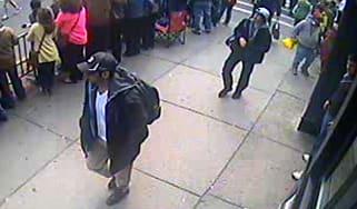 bomb-suspects-pic-2.jpg