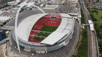 The Euro 2020 final will be held at Wembley