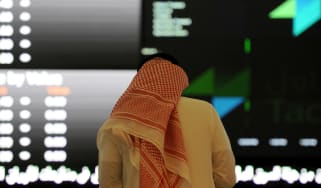 wd-saudi_exchange.jpg