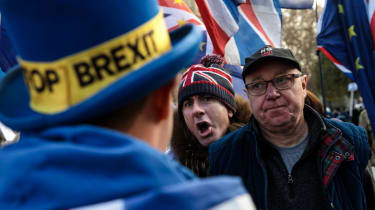 wd-brexit_citizen_assembly_-_jack_taylorgetty_images.jpg