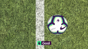 Sergio Aguero scored the winner for Man City at Burnley - the ball was just 29.51mm over the line