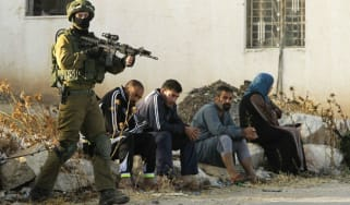 160609-israel-palestine.jpg