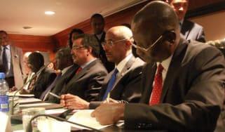 south-sudan-peace-deal.jpg