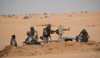 troops_in_mauritania_in_the_sahel.jpg