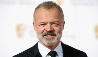 160509-graham-norton.jpg