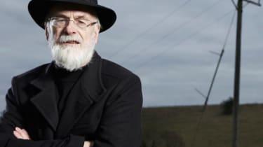 Terry Pratchett, Choosing to Die, euthanasia documentary