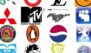 colour_branding_logos.png