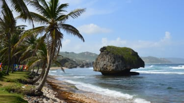 bathsheba_beach_east_coast_1.jpg
