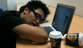150120-sleep.jpg