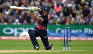 Ben Stokes England cricket ECB