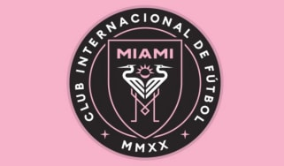 David Beckham Inter Miami MLS