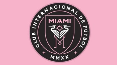 David Beckham Inter Miami MLS