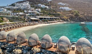 santa_marina_a_luxury_collection_resort.jpg