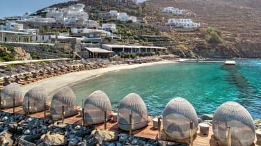 santa_marina_a_luxury_collection_resort.jpg