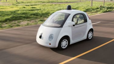 151214-google-driverless-car-1433.jpg