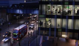 wd-office_night_-_oli_scarffgetty_images.jpg