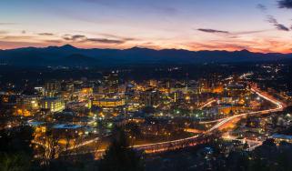 town-mountain-winter-2013-jared_kay_2.jpg