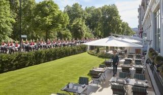 terrace-bar-boulud.jpg