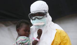 150306-ebola.jpg