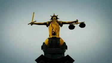 160407-lady-justice.jpg
