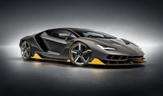Lamborghini centenario_01_high.jpg
