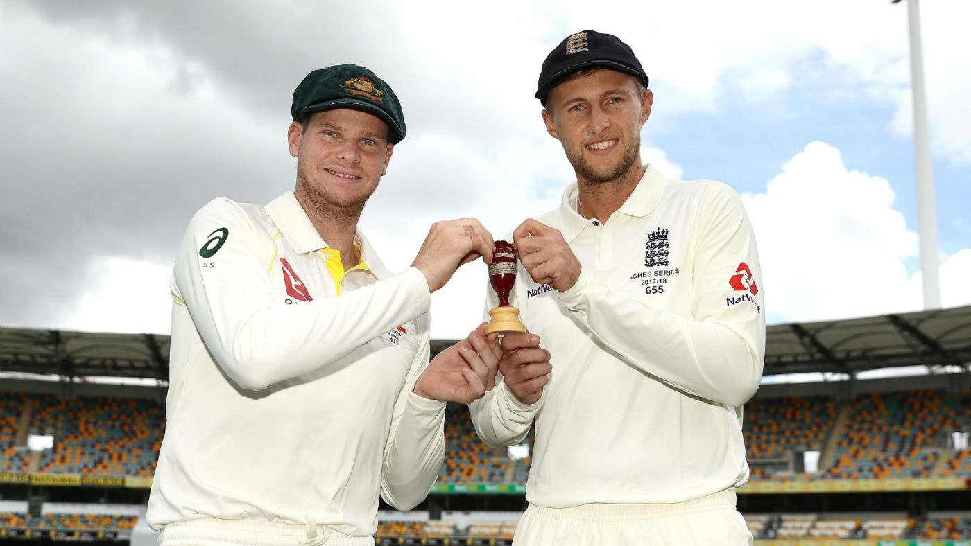 ashes man of the series betting odds