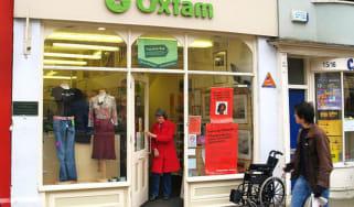 170405-wd-oxfam.jpg