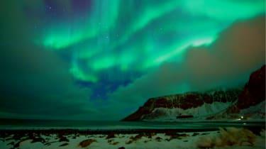 160901_northern_lights.jpg