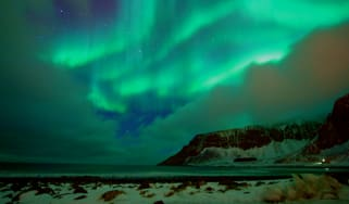 160901_northern_lights.jpg