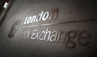 london-stock-exchange-291013.jpg