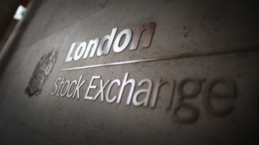 london-stock-exchange-291013.jpg