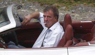 Clarkson.jpg