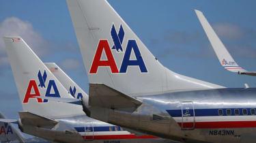 american-airlines-140213.jpg
