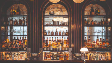 The Cadogan Belmond hotel in Chelsea, London