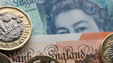 pound_sterling.jpg