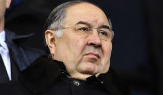 usmanov-2013.jpg