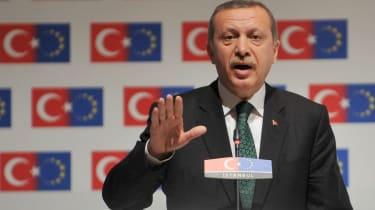 160503-erdogan-turkey.jpg