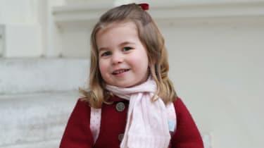 180502_princess_charlotte_6.jpg