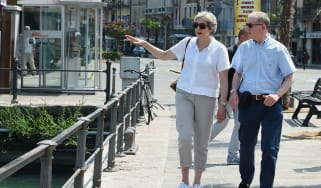 180730_theresa_may_in_italy.jpg