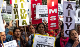 indiaprotest