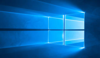 150729-windows-10.jpg