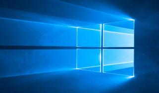 150729-windows-10.jpg