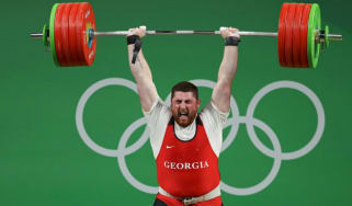160819-weightlifter.jpg