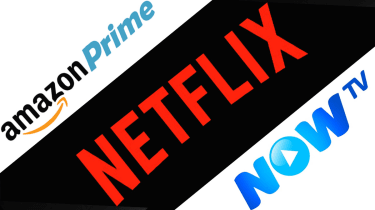 151029_netflix_v_amazon_prime_v_now_tv.jpg