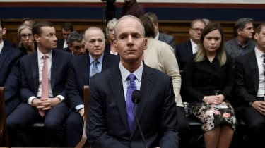 wd-dennis_muilenburg_-_olivier_doulieryafp_via_getty_images.jpg